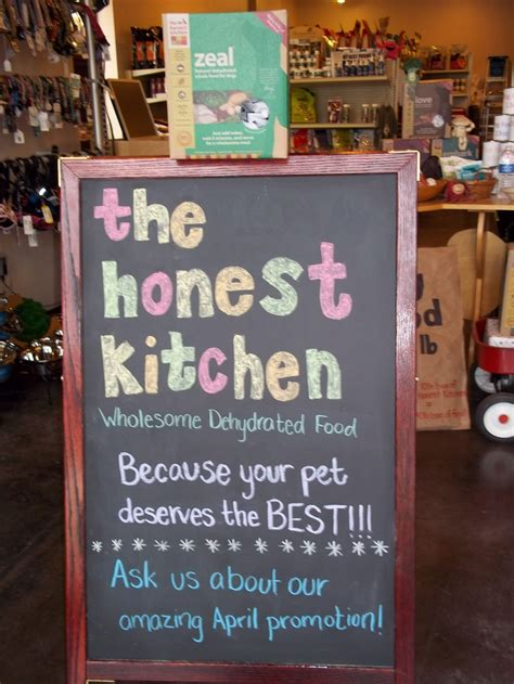 Honest Kitchen Coupon by 25 Best Images About Pawz On