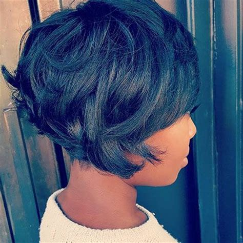 hairstyles for black moms best 25 bob cut hairstyles ideas on pinterest bob cut