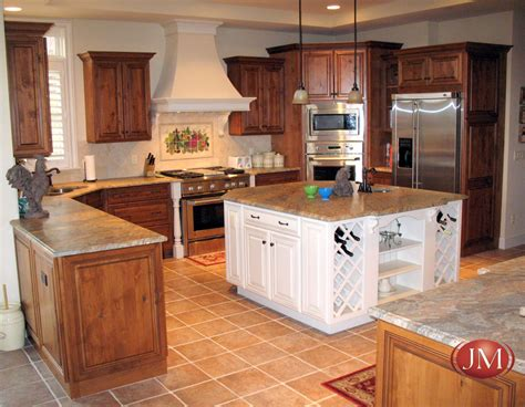 kitchen cabinets colorado kitchen cabinets golden colorado quicua com