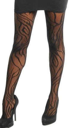 patterned tights for big legs style my legs on pinterest 106 images on hosiery tights