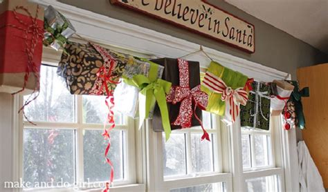 diy christmas window decorating ideas top 10 best window decoration ideas for top inspired