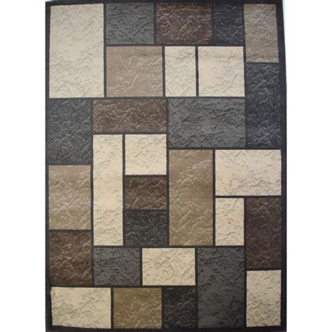 Transitional Rugs Definition 26 Best Images About Cp S New Crib On Pinterest Static