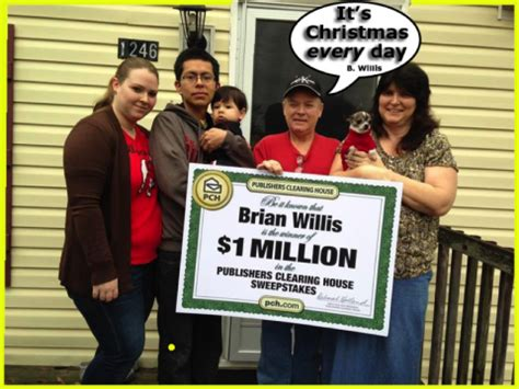 Pch Winner Selection List 2016 - publishers clearing house giveaway 4900 autos post