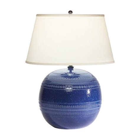 Navy Blue Table L Top Idei Despre Navy Blue L Shade Pe Lights And Ls