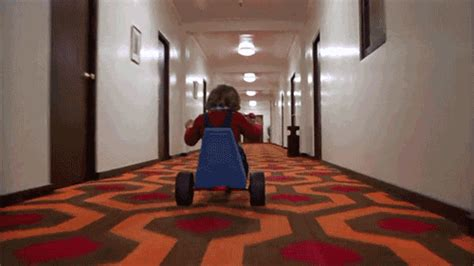 The Shining Floor by The Shining Screening In Los Angeles Will Recreate