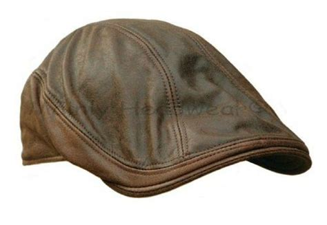 25 best ideas about flat cap on