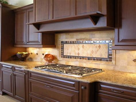 decorative backsplashes kitchens mosaic kitchen backsplash designs new orleans slate tiles