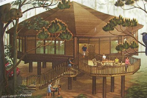 disney saratoga springs treehouse villas floor plan gling at the treehouse villas