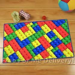 Lego Bedroom Rugs » New Home Design