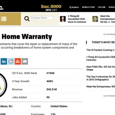 home warranty information choice home warranty