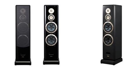 best hifi speakers g2000a hifi speaker system