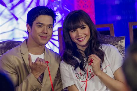 Images Of Elmo Magalona