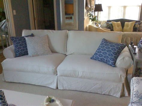 pottery barn loveseat slipcovers sofa slipcover full size of sure fit t cushion sofa