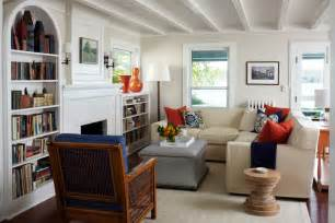 small livingroom designs 20 tiny living room designs decorating ideas design