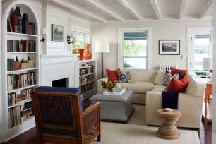Kitchen Trends To Avoid » Ideas Home Design