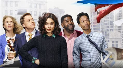 nbc show renewed for 2017 powerless cancelled nbc not giving up yet canceled tv
