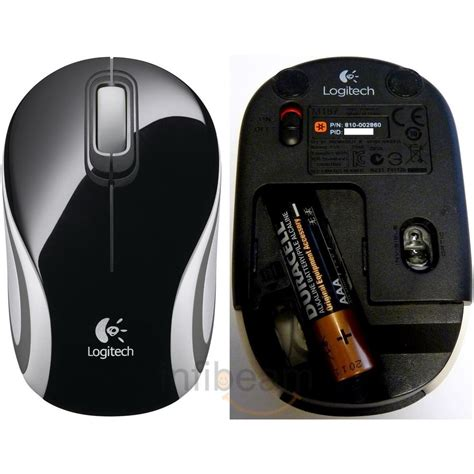Best Buy Logitech Wireless Mini Mouse M545 logitech wireless mini mouse m187 price in india buy