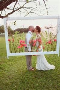 Wedding Backdrop Greenery 35 Vintage Frames Wedding Decor Ideas Deer Pearl Flowers