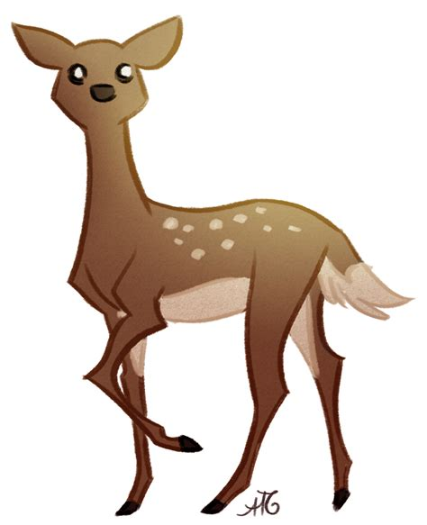 animated deer deer new calendar template site