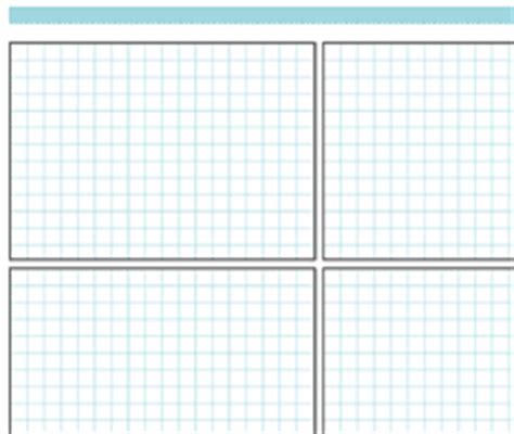 printable graph paper australia print out pdf graph paper and wireframes lifehacker