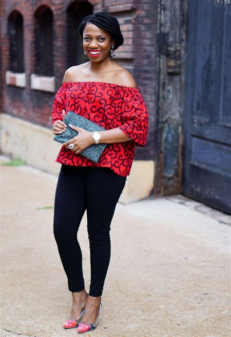 african tops styles 706 best tops images on pinterest blouses blouse