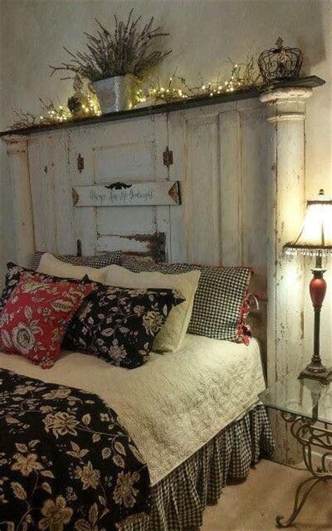 rustic vintage bedroom ideas best 25 rustic country bedrooms ideas on pinterest