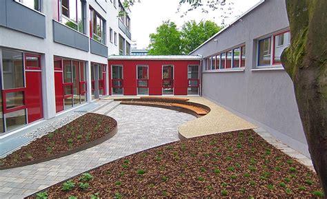 Gartengestaltung Shop by S 228 Ulen Gartengestaltung Bestseller Shop