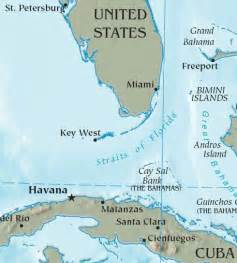 Map Of Florida And Cuba by File Cuba Florida Map Jpg Wikipedia