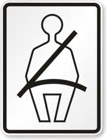 Seat belts save lives money las vegas nevada auto accident attorney