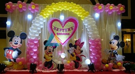 images decorations birthday decorators in pondicherry chennai cuddalore coimbatore 171 sigaram wedding