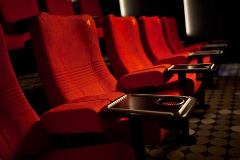 gold seats cinema 8 theatre classes in malaysia you should expatgo