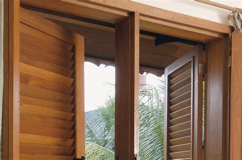 desain daun jendela minimalis jasa pembuatan kusen pintu kayu dan jendela kayu 0812
