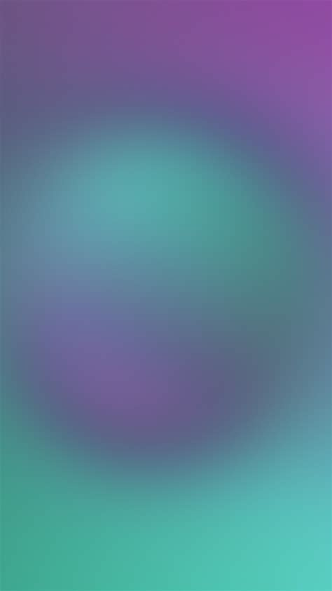 love papers sk soft purple green blur gradation