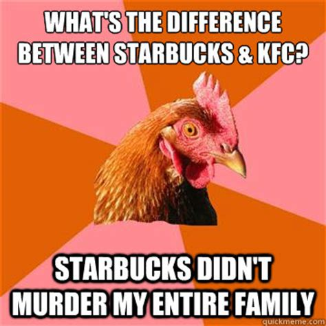 a frosty mug of murder the grumpy chicken pub series books c with a starbucks memes