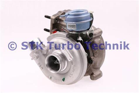 Truck Construction Code Mrcs 0375 0375k6 750510 5001s turbocharger peugeot boxer ii 2 8 hdi power 107 kw