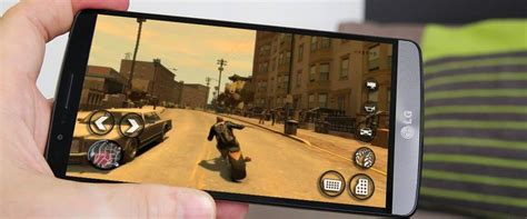 gta 4 android apk play gta 4 android version gta 4 apk sd data from this page i installed it and it