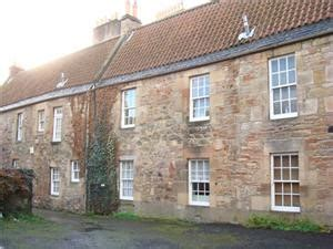 1 bedroom flats to rent in midlothian flats to rent in midlothian with citylets