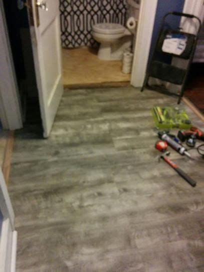 home decorators collection stony oak grey