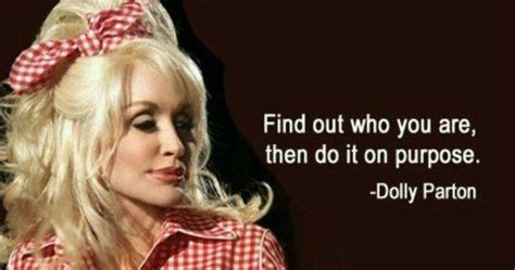 Dolly Parton Meme - 17 best images about quotes and memes to empower women on