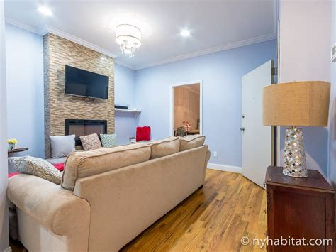 2 bedroom apartments in brooklyn 2 bedroom apartment brooklyn interior photos of the day