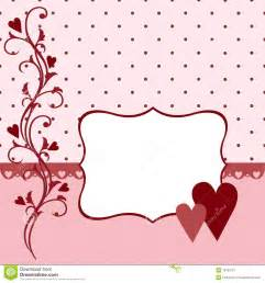 template for or wedding greetings card stock image image 18763151