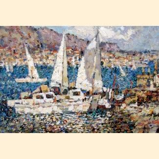 boat canvas detroit 23 best dae chun kim images on pinterest oil on canvas
