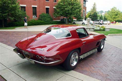 67 corvette for sale 1967 corvette for sale