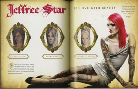 Tattoo Prices High Voltage | tattoosday a tattoo blog the tattoosday book review