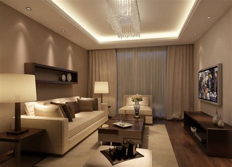 home designer interiors 2012 free download interior design living room 3d house free 3d house