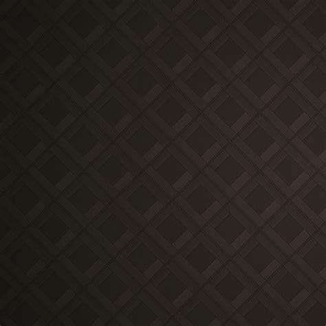 sfondi pattern hd diamond pattern wallpapers 36 wallpapers adorable
