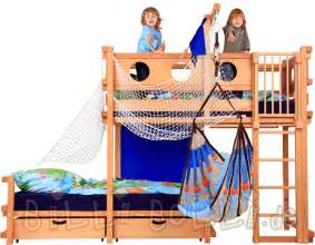 loft beds and bunk beds for from billi bolli