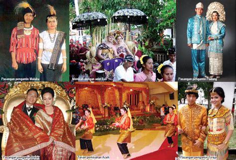 Celana Adat Bali baju adat bali untuk pria hairstylegalleries