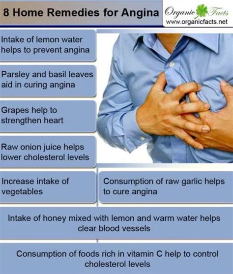 Home Remedies For Chest Due To Gas by 25 Best Ideas About Stomach Ache Remedies On