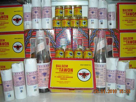 Minyak Tawon Di Makassar asal usul minyak gosok cap tawon tokoina jual produk